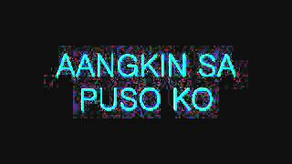 Opm Love Songs (playlist)