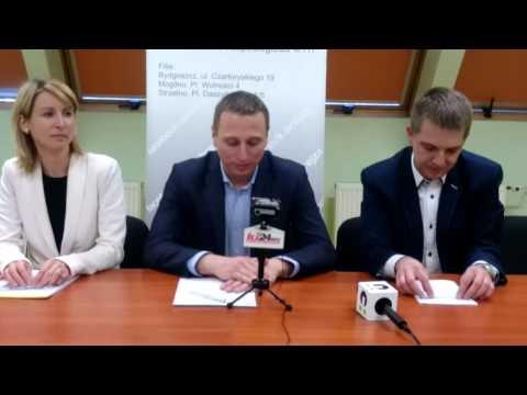 Krzysztof Brejza po wyborach