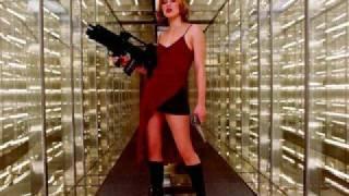 Musica De Resident Evil