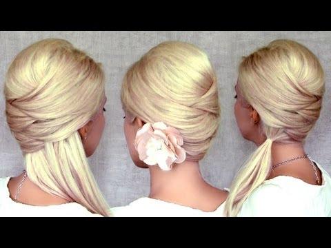 Hair - cover
