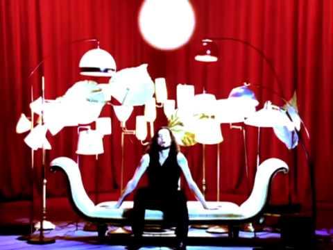 Смотреть клип Depeche Mode - In Your Room