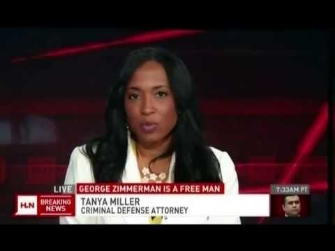 Tanya davis - Tanya zimmerman ...