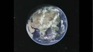 El Universo Y Sus Planetas