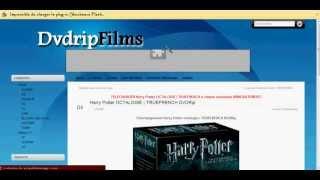Comment Télécharger Des Films Pour Les Nuls
