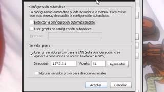 ¿Problemas Wey? No Funciona Tu Google Chrome Por El Error