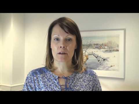 #työn_tekijä: Disne Oy, Tarja Oikarinen