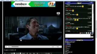 Kako Gledati Film Na Internetu Sa Prevodom ( Serije Sa