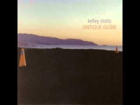 Kelley Stoltz - Are You Electric?
