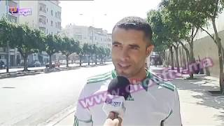 المغاربة و الذكرى 34 لاسترجاع إقليم وادي الذهب | شوف الصحافة