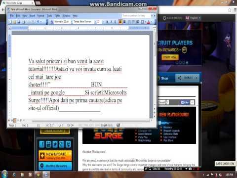 avast antivirus download cu licenta