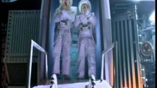 Chandamama-Lo-Amrutham----Audio-Launch-Part-01
