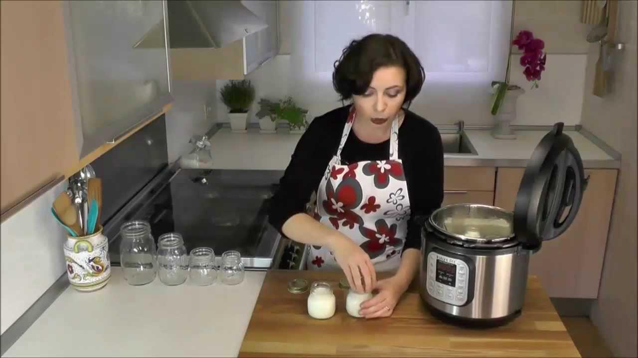 tefal electric pressure cooker manual
