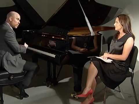 Entrevista com Vladimir Safatle