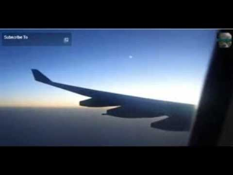 UFO Sightings Malaysia Airlines Missing Possible Mass Alien Abduction? Special Report March 10 2014