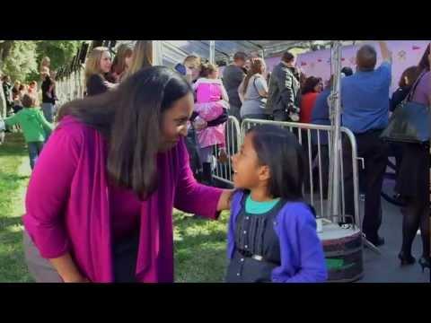 Sofia the First - Disney Junior Field Trip