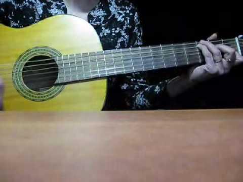 гитара-уроки.