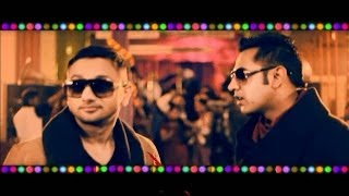 Yo Yo Honey Singh Angreji Beat (DJ Shadow Dubai Official