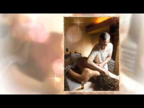Massage Relax Max - LUXEMBOURG - PARIS - BRUXELLES