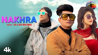 Nakhra Y2A Desi Worldwide Video HD Download New Video HD