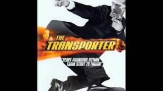 Transporter 1- Muzik-knoc Tum'al 21