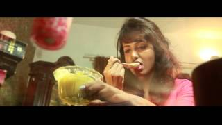 Ice-Cream-Movie-Trailer-2