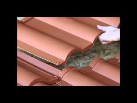 Sto es roofy tejas de pl stico para tu hogar youtube for Aberturas de pvc precios rosario