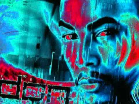 Fast and furious don omar playlist - Don omar virtual diva ...