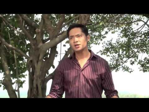 Video Clip Nhạc Trữ Tình Đám Cưới Người Ta - Minh Luân