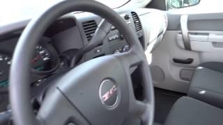 1994 GMC Sierra 1500 - Regular Cab Pickup videos