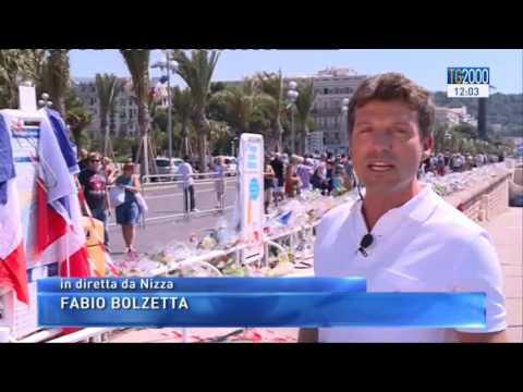 Attentato a Nizza, la Farnesina conferma: ci sono 6 italiani tra le vittime