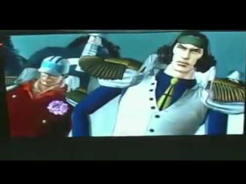 海賊王 海賊無雙 - PS3
