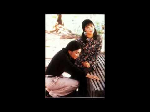 (Tân cổ) Mưa Bụi 1 - Tài Linh, Kim Tử Long