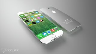 New Iphone 6 2014