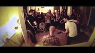 Casa Murilo - Wrecking Ball (official video)