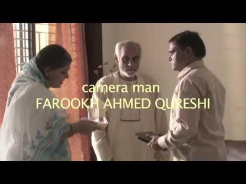JEEVAN CHAKRA Hindi Feature Film PROMO