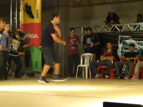 FINAL BOTY BRASIL 2011 - AMAZON BBOYS X BIO ALL STARS