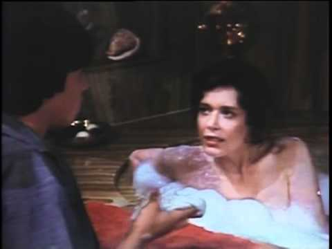 private lessons 1981 theatrical trailer youtube