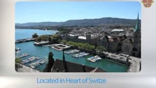 The Open University of Switzerland