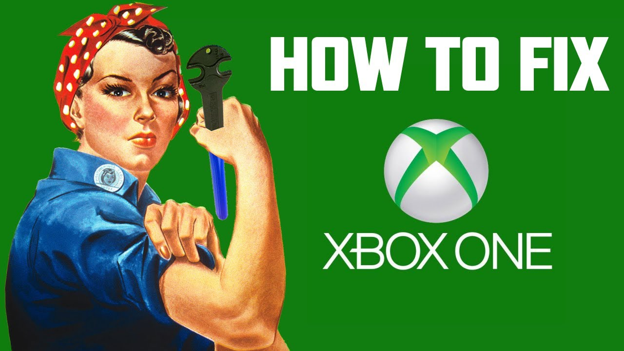 How To Fix Xbox One Issues  Youtube. Cloud 9 Kitchen Design. Round Kitchens Designs. Apartment Kitchens Designs. Modern Kitchen Lighting Design. Kitchen Wall Tiles Designs. Houzz Kitchen Designs. Kitchen Design Boulder. Kitchen Design Hertfordshire