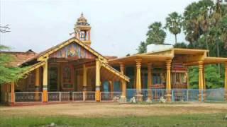 Unnai Kanamal