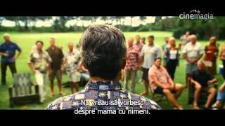The Descendants (2011) Film Online Gratis Subtitrat Fara