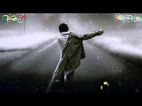 Xin Lỗi Người Anh Yêu - Châu Khải Phong [ Video kara Full HD ]