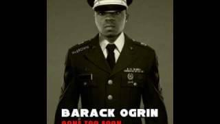 Dagrin Mix, listen 2 all ur best Dagrin Songz..... Shout out 2 Dee Money. RIP- Akogun.