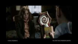 The Conjuring Tamil Horror Movie Trailersema Film)
