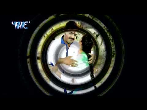 Holi video 2017 ( भीतर के तीतर रंगब ) pawan Singh & akshara Singh