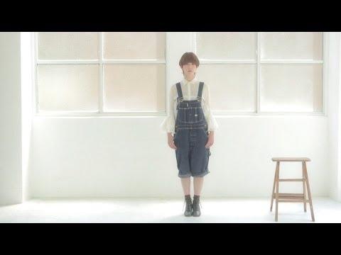 My Love / 木村カエラ
