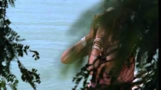Saudagar • Sajna Hai Mujhe Sajna Ke Liye • Full Video