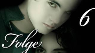 Twilight Die Sitcom (Twilight New Moon Parodie