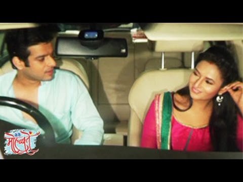 Yeh Hai Mohabbatein 23rd July 2014 FULL EPISODE  |Raman & Ishita's Picnic Twists & Drama
