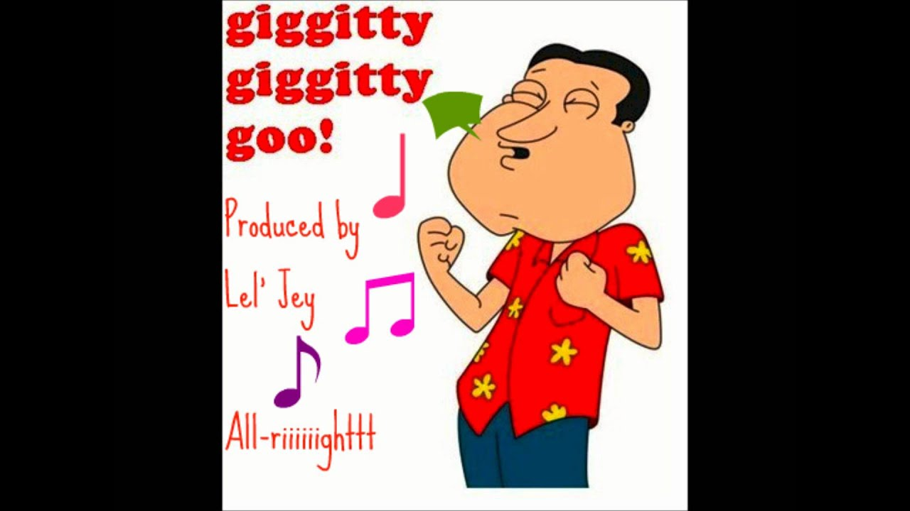 Displaying 18 gt  Images For - Family Guy Quagmire Giggity Giggity Goo   Quagmire Family Guy Giggity